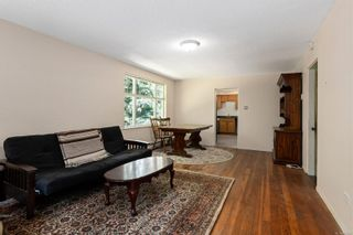 Photo 9: 3466 Hallberg Rd in Nanaimo: Na Chase River House for sale : MLS®# 883329