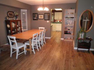 Photo 5: 23796 110B Avenue in Maple Ridge: Cottonwood MR House for sale : MLS®# R2019785