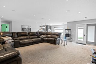 Photo 36: 6117 Koep Avenue in Regina: Skyview Residential for sale : MLS®# SK870723