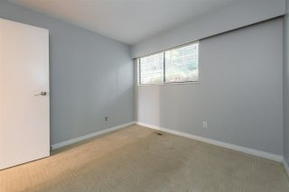 """Photo 15: 1201 LILLOOET Road in North Vancouver: Lynnmour Condo for sale in """"Lynnmour West"""" : MLS®# R2549846"""