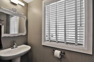 Photo 9: 4651 Thomas Alton Boulevard in Burlington: Alton House (2-Storey) for sale : MLS®# W4180831