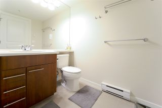 Photo 6: 305 4868 BRENTWOOD Drive in Burnaby: Brentwood Park Condo for sale (Burnaby North)  : MLS®# R2344303
