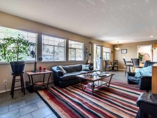 """Photo 12: 178 20391 96 Avenue in Langley: Walnut Grove Townhouse for sale in """"CHELSEA GREEN"""" : MLS®# R2455217"""