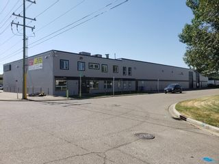 Main Photo: 645 37 Avenue NE in Calgary: Greenview Industrial for sale : MLS®# A1031355