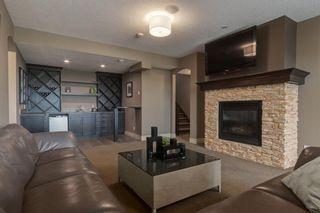 Photo 28: 47 Cranleigh Manor SE in Calgary: Cranston Detached for sale : MLS®# A1106663