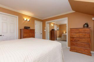 Photo 11: 19 3947 Cedar Hill Cross Rd in : SW West Saanich Row/Townhouse for sale (Victoria)  : MLS®# 877661