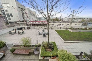 "Photo 18: 319 289 E 6TH Avenue in Vancouver: Mount Pleasant VE Condo for sale in ""SHINE"" (Vancouver East)  : MLS®# R2562056"