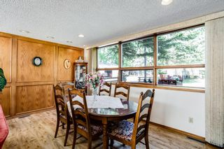 Photo 17: 19 Butte Hills Court in Rural Rocky View County: Rural Rocky View MD Detached for sale : MLS®# A1118338