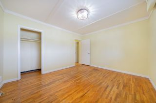 Photo 16: 5568 RUMBLE Street in Burnaby: South Slope House for sale (Burnaby South)  : MLS®# R2554353
