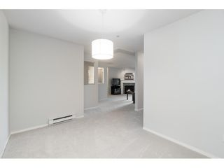 """Photo 9: 205 20443 53RD Avenue in Langley: Langley City Condo for sale in """"Countryside Estates"""" : MLS®# R2408980"""