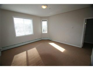 Photo 11: 404 2419 ERLTON Road SW in CALGARY: Erlton Condo for sale (Calgary)  : MLS®# C3464870