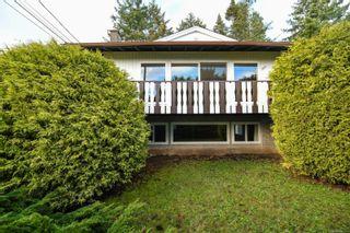 Photo 2: 369 Aitken St in : CV Comox (Town of) House for sale (Comox Valley)  : MLS®# 860611