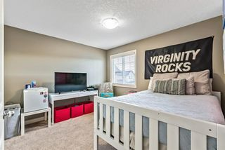 Photo 29: 6 Crystal Green Grove: Okotoks Detached for sale : MLS®# A1076312