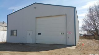 Photo 1: 71 Marion Avenue in Oxbow: Commercial for sale : MLS®# SK839413