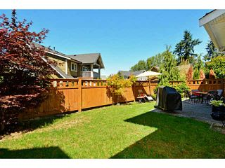 """Photo 20: 14265 36A Avenue in Surrey: Elgin Chantrell House for sale in """"SOUTHPORT"""" (South Surrey White Rock)  : MLS®# F1447823"""