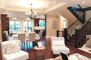 Photo 5: 2980 W 40TH Avenue in Vancouver: Kerrisdale House for sale (Vancouver West)  : MLS®# R2615356