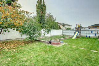 Photo 44: 8626 159A Avenue in Edmonton: Zone 28 House for sale : MLS®# E4265710
