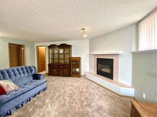 Photo 19: 21 DONALD Place: St. Albert House for sale : MLS®# E4235962