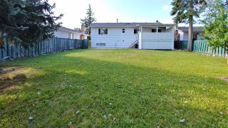 "Photo 2: 4336 FLYNN Avenue in Prince George: Heritage House for sale in ""HERITAGE"" (PG City West (Zone 71))  : MLS®# R2396103"