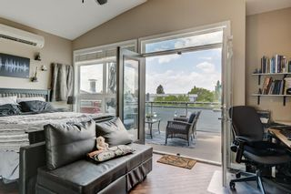 Photo 24: 303 4108 Stanley Road SW in Calgary: Parkhill Apartment for sale : MLS®# A1117169