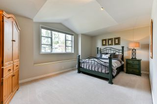 Photo 14: 15522 78A Avenue in Surrey: Fleetwood Tynehead House for sale : MLS®# R2344843