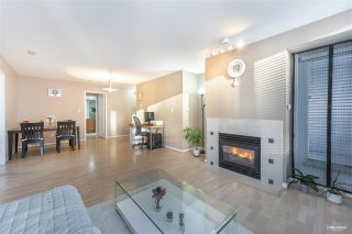 """Photo 6: 708 4888 HAZEL Street in Burnaby: Forest Glen BS Condo for sale in """"NEWMARK"""" (Burnaby South)  : MLS®# R2543408"""