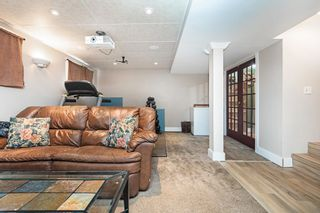 Photo 34: 92 22106 SOUTH COOKING LAKE Road: Rural Strathcona County House for sale : MLS®# E4246619