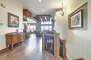 Photo 6: 353 RAINBOW FALLS Way: Chestermere Detached for sale : MLS®# A1122642