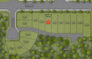 "Photo 2: 24390 112 Avenue in Maple Ridge: Cottonwood MR House for sale in ""Highfield Estates"" : MLS®# R2536309"