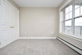 Photo 27: 309 277 Rutledge Street in Bedford: 20-Bedford Residential for sale (Halifax-Dartmouth)  : MLS®# 202110093