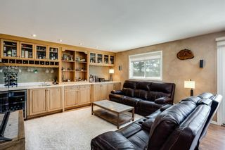 Photo 12: 409 Shore Drive in Rural Rocky View County: Rural Rocky View MD Detached for sale : MLS®# A1126104