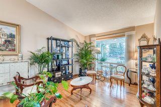 Photo 9: 105 Macewan Ridge Villas NW in Calgary: MacEwan Glen Row/Townhouse for sale : MLS®# A1147828