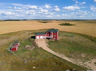 Photo 11: Beug Acreage in Blucher: Residential for sale (Blucher Rm No. 343)  : MLS®# SK868406