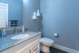 Photo 8: 1785 WESTERRA Loop: Stony Plain House for sale : MLS®# E4262644
