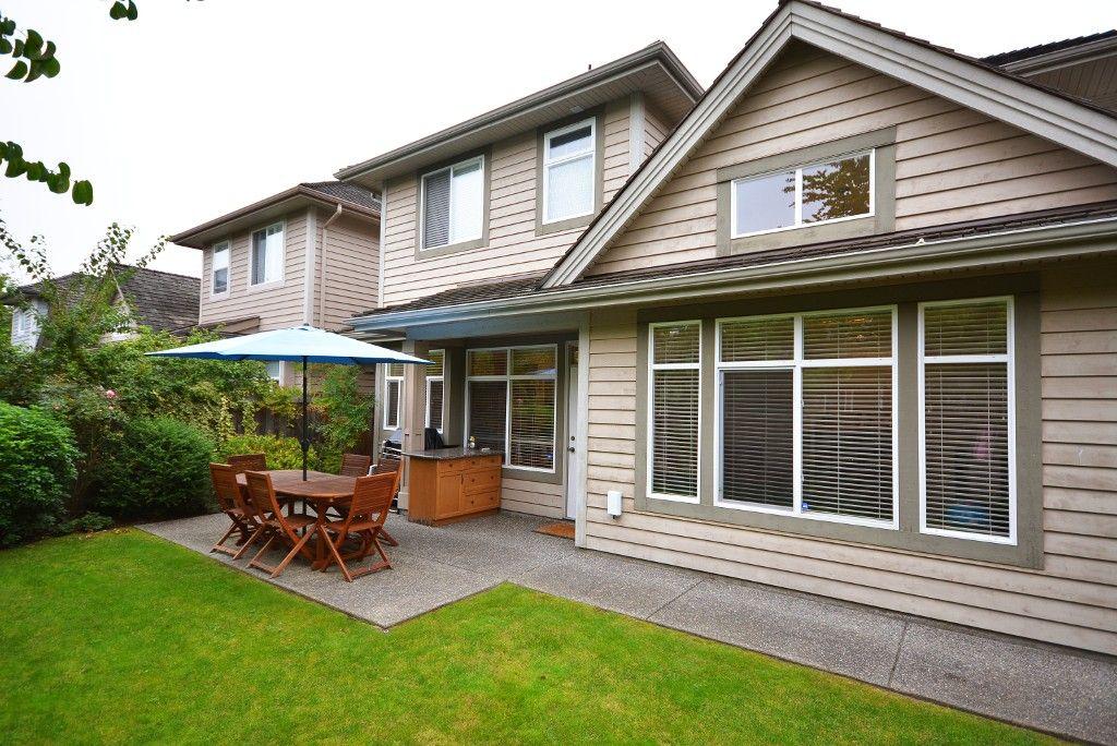 Photo 12: Photos: 6171 Richards Drive in Richmond: Terra Nova House for sale : MLS®# 1077555