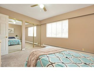 "Photo 15: 101 9425 NOWELL Street in Chilliwack: Chilliwack N Yale-Well Condo for sale in ""SEPASS COURT"" : MLS®# R2481204"