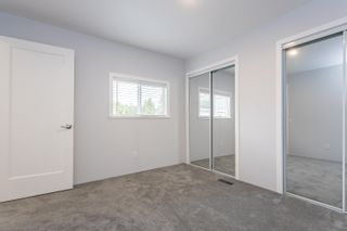 """Photo 18: 4 8953 SHOOK Road in Mission: Hatzic Manufactured Home for sale in """"KOSTER MHP"""" : MLS®# R2613582"""