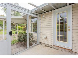 Photo 18: 14041 19A Avenue in Surrey: Sunnyside Park Surrey House for sale (South Surrey White Rock)  : MLS®# R2457646