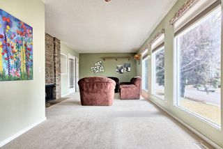 Photo 6: 5320 Silverdale Drive NW in Calgary: Silver Springs Detached for sale : MLS®# A1092393
