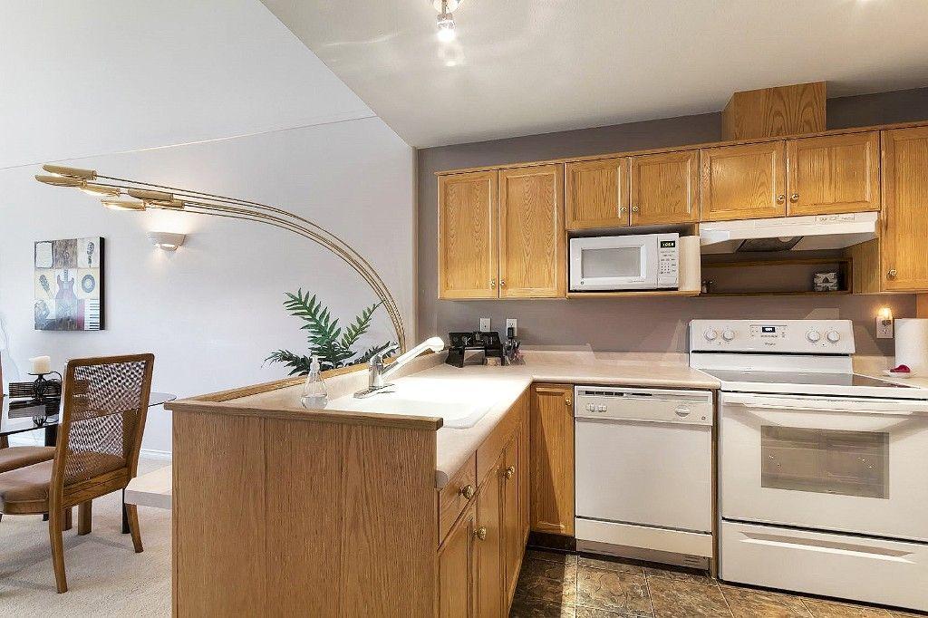 Main Photo: 409 2388 Baron Road in Kelowna: Springfield/Spall House for sale (Central Okanagan)  : MLS®# 10121974