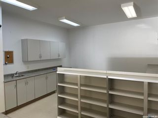 Photo 5: C 101 102 23rd Street in Battleford: Commercial for lease : MLS®# SK838528