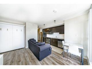 "Photo 6: 508 555 DELESTRE Avenue in Coquitlam: Coquitlam West Condo for sale in ""CORA TOWERS"" : MLS®# R2481157"