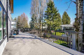 Photo 38: 9346 127 Street in Surrey: Queen Mary Park Surrey House for sale : MLS®# R2590457