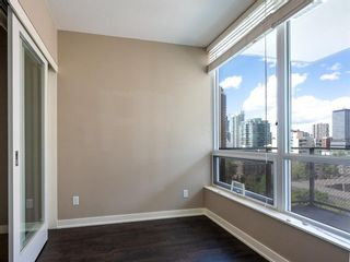 Photo 18: 1001 626 14 Avenue SW in Calgary: Beltline Apartment for sale : MLS®# A1120300