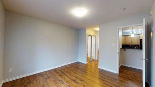 Photo 23: 136 2096 BLACKMUD CREEK DR SW in Edmonton: Zone 55 Condo for sale : MLS®# E4250939