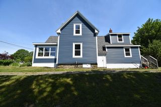 Photo 4: 66 KING Street in Digby: 401-Digby County Residential for sale (Annapolis Valley)  : MLS®# 202114121