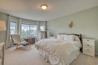 Photo 34: 43 Crystalridge Crescent: Okotoks Detached for sale : MLS®# C4297464