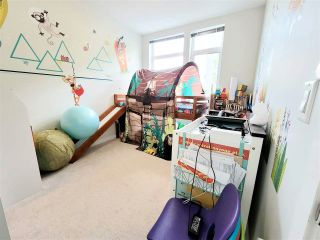 """Photo 11: 310 3263 PIERVIEW Crescent in Vancouver: South Marine Condo for sale in """"Rhythm"""" (Vancouver East)  : MLS®# R2577355"""
