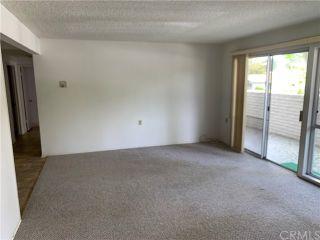 Photo 8: 814 Via Alhambra Unit A in Laguna Woods: Residential for sale (LW - Laguna Woods)  : MLS®# OC21080697