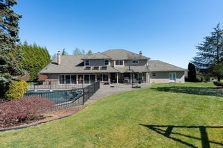 Main Photo: 10156 174 Street in Surrey: Fraser Heights House for sale (North Surrey)  : MLS®# R2625503